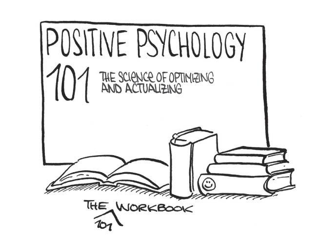 Resultado de imagem para positive psychology images