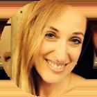 Beth Scheel Headshot
