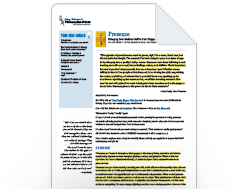 PhilosophersNotes PDF